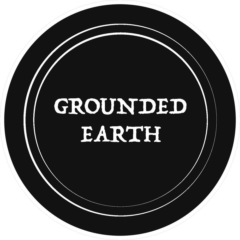 Grounded Earth.jpg