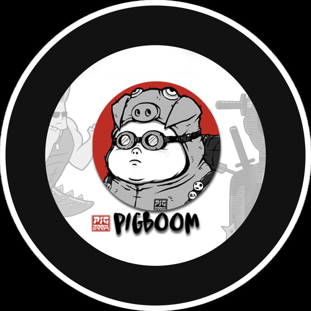 PIGBOOM.png