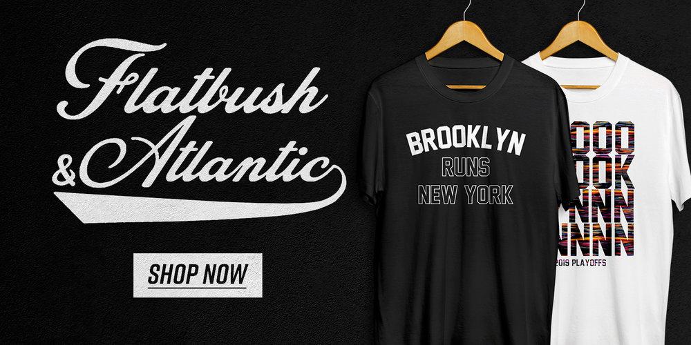 Flatbush-&-Atlantic-Hero.jpg