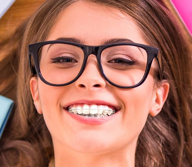 3M Clarity glasses.jpeg