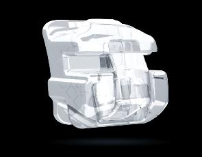 damon-clear-2-varialble-torques-header.png