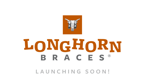 home-listing-texas-soon-2.png