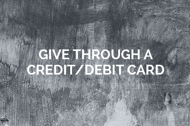 RC-giving-CreditDebit.png