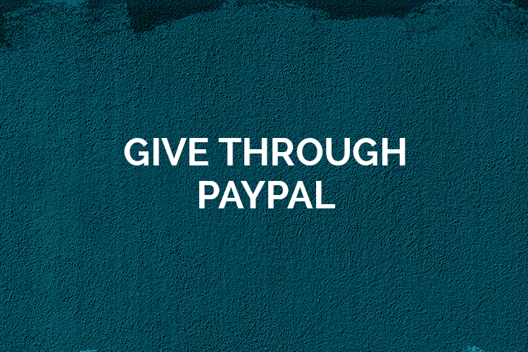 RC-giving-paypal.png