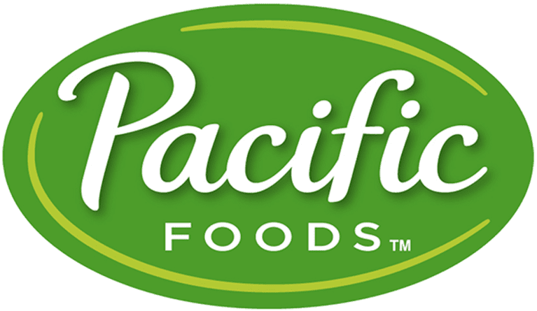 pacific-foods.png