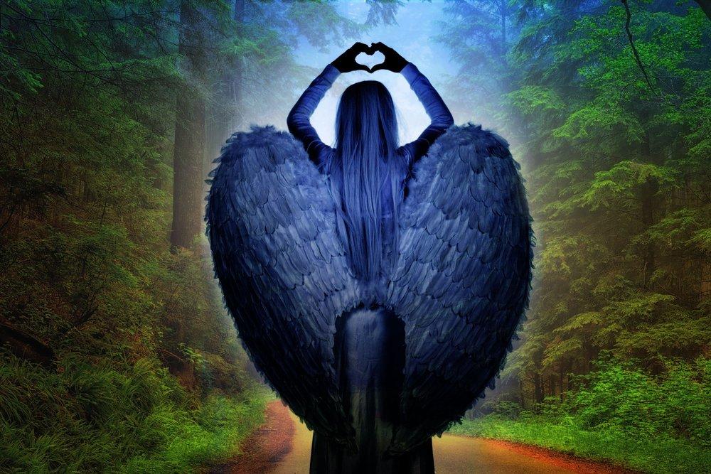 angel-1667772_1920.jpg