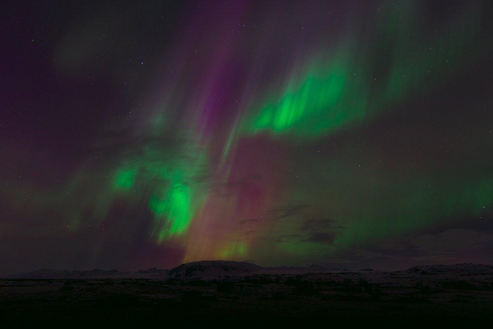 northern-lights-828569_1920.jpg
