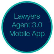 Lawyers Agent Mobile App Button.png