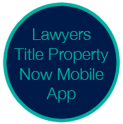 LT Property Now Mobile App Button.png