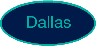 Dallas Oval Button.png