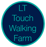 LT Touch Walking Farm Button.png