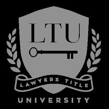 LTU-logo-GREY.png