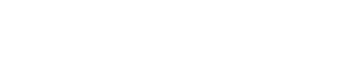 Process Improvement Corporation