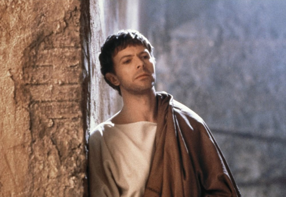 david-bowie-as-pontius-pilate-in-the-last-temptation-of-christ-1988.jpg