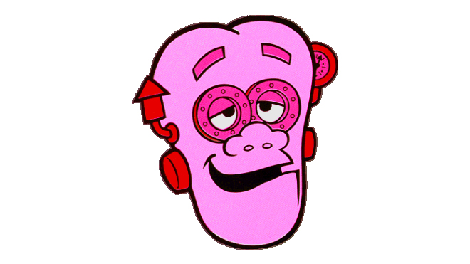 (In full disclosure, I am a Frankenberry man myself.)