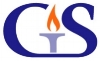 Gsnc_logo.jpg