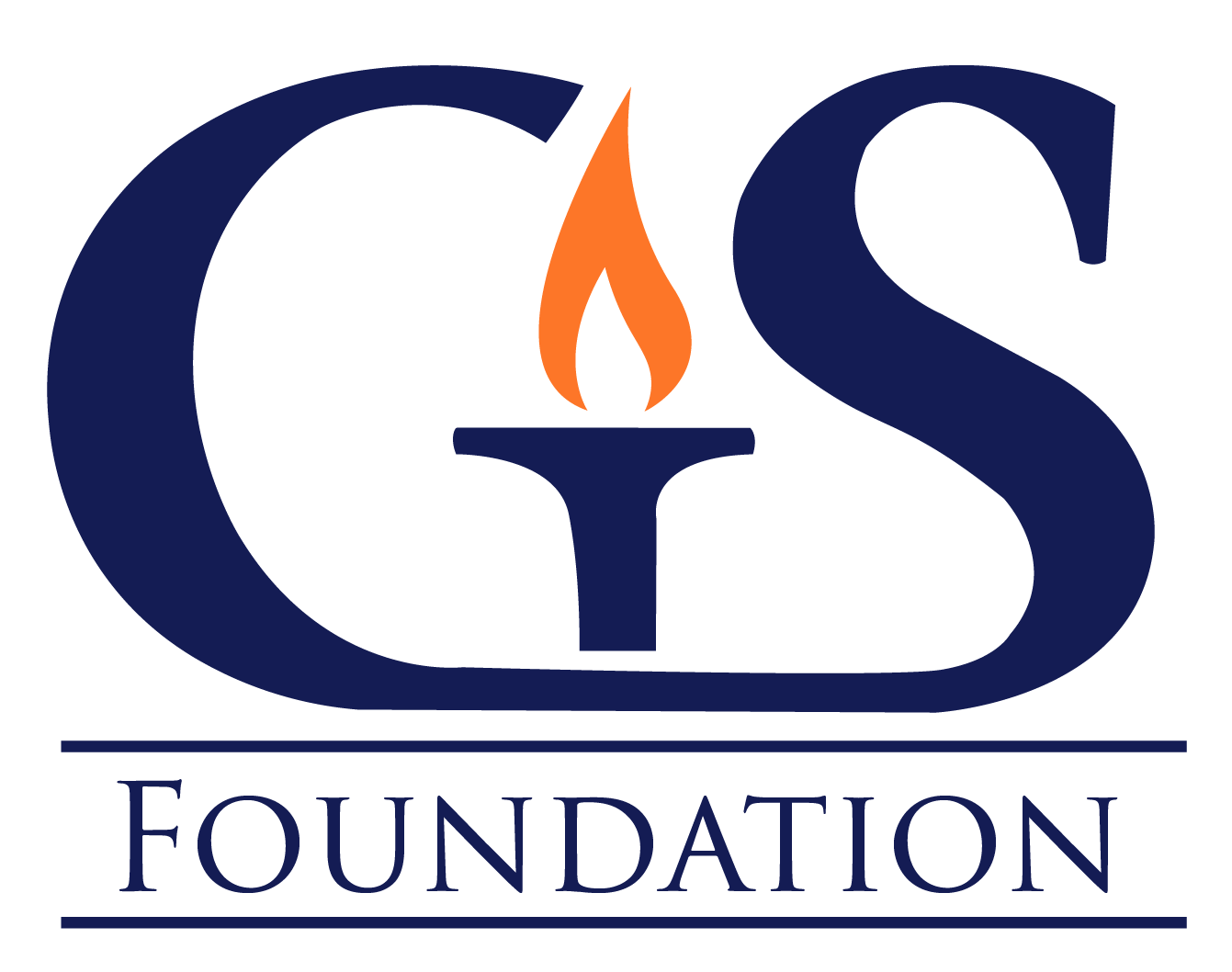 The Governor's School Foundation