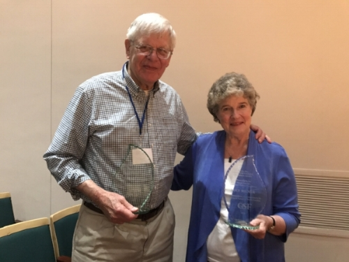 Joe & Lucy Milner_July 2018_Jim  Hart Award.JPG