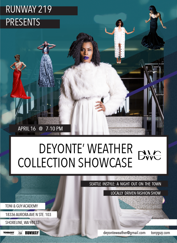 DeyonteWeatherCollectionShowcase_Flyer.png