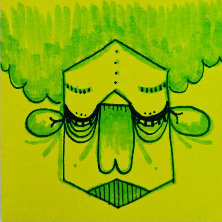 cherylwang_geometric_artwork-06.png