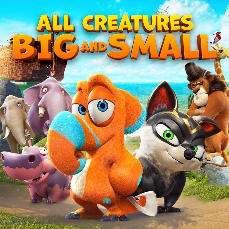 AllCreaturesBigAndSmall.jpg