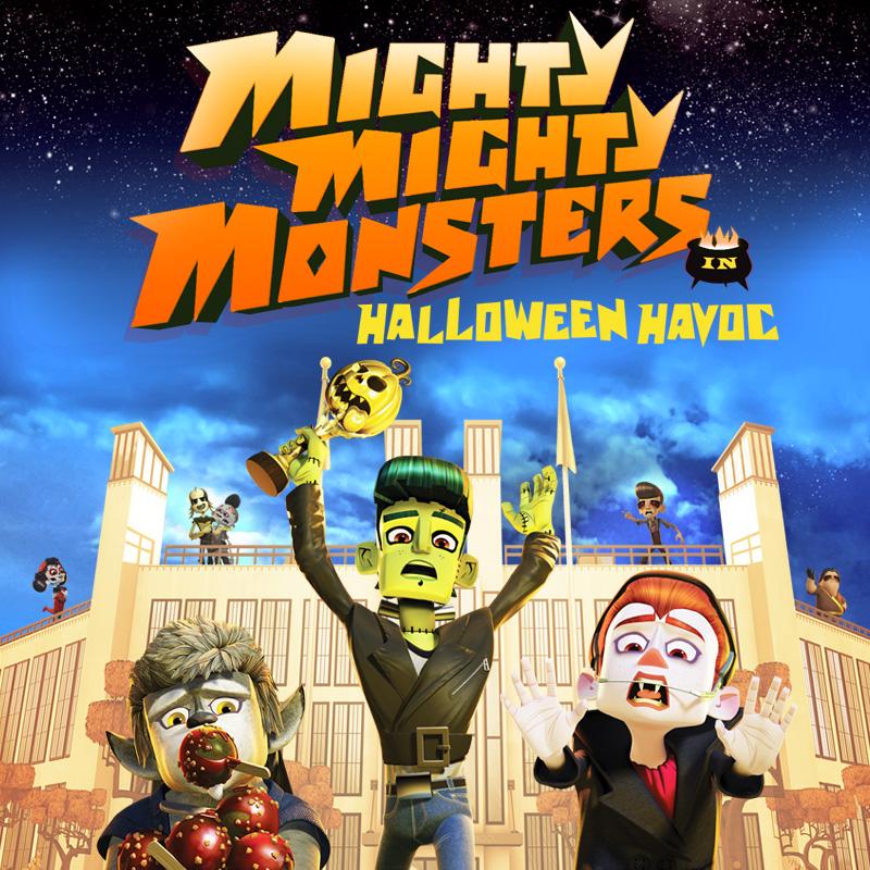 MightyMorphinMonsters.jpg