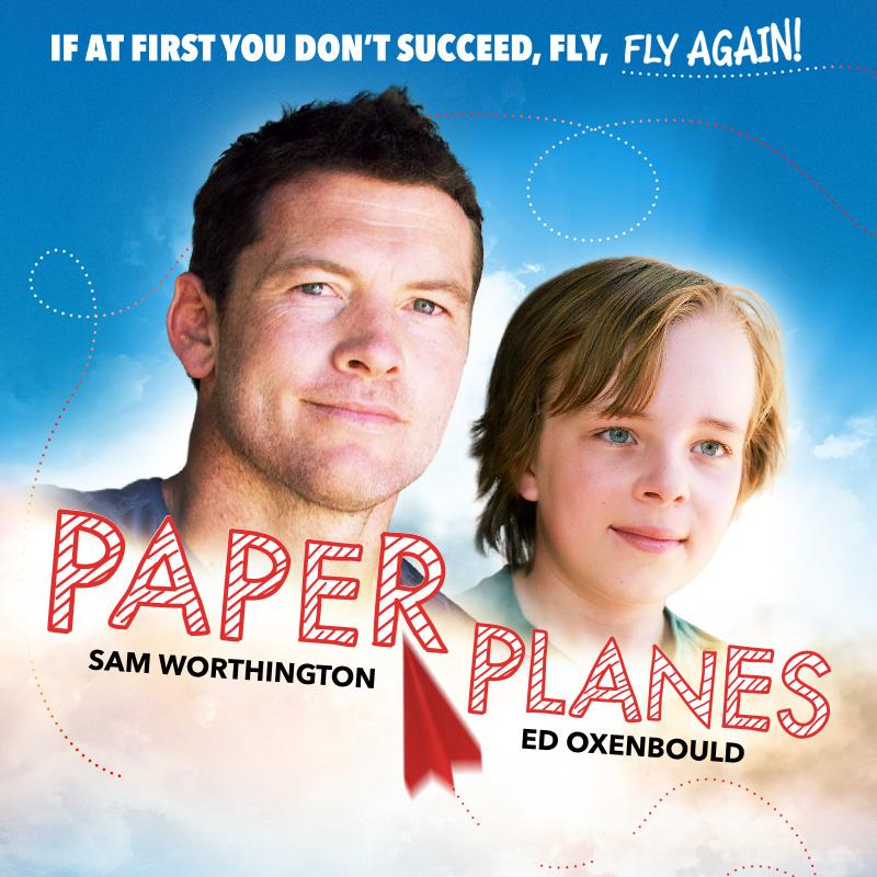 PaperPlanes.jpg