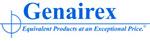 Genairex-Logo.jpg