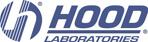 HOOD logo .jpg