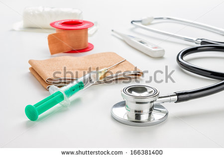 stock-photo-medical-products-and-equipment-166381400.jpg