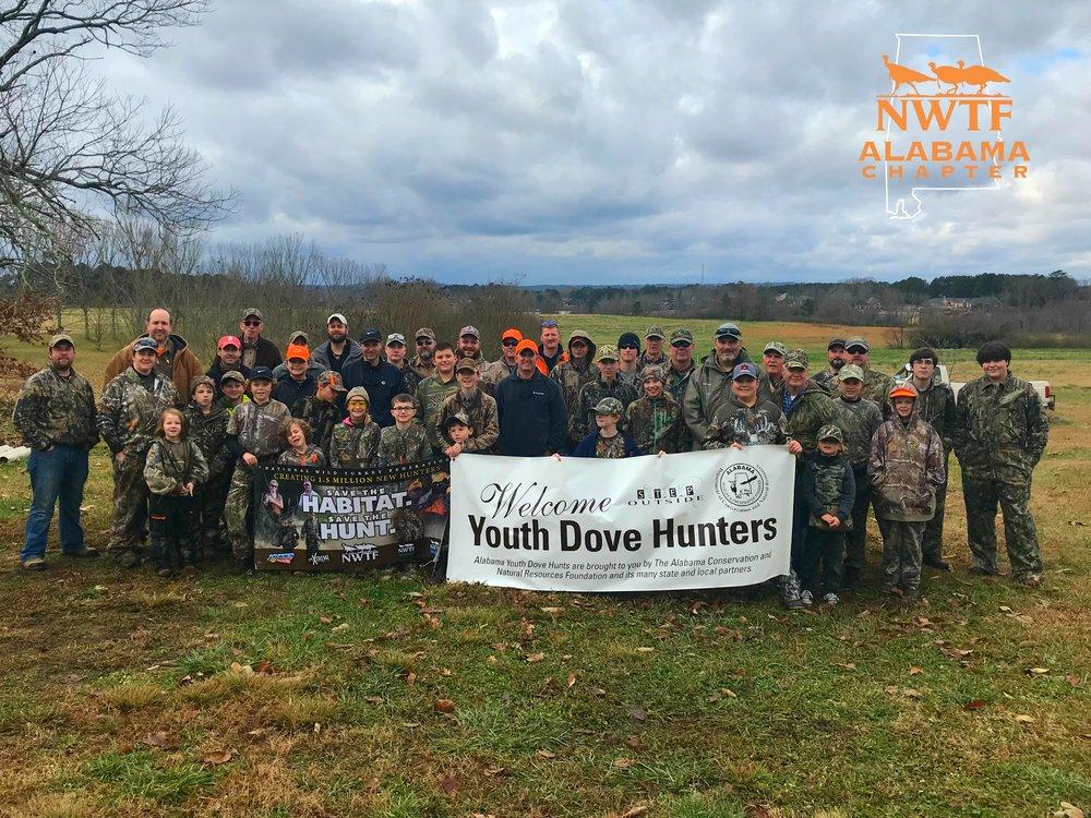 Cullman County ALDCNR Winter Youth Dove Hunt.jpg