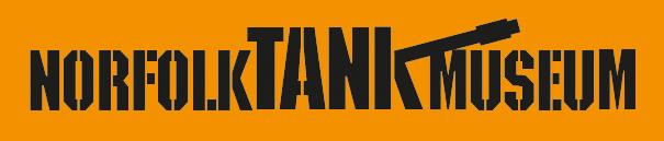 NTM-logo.jpg