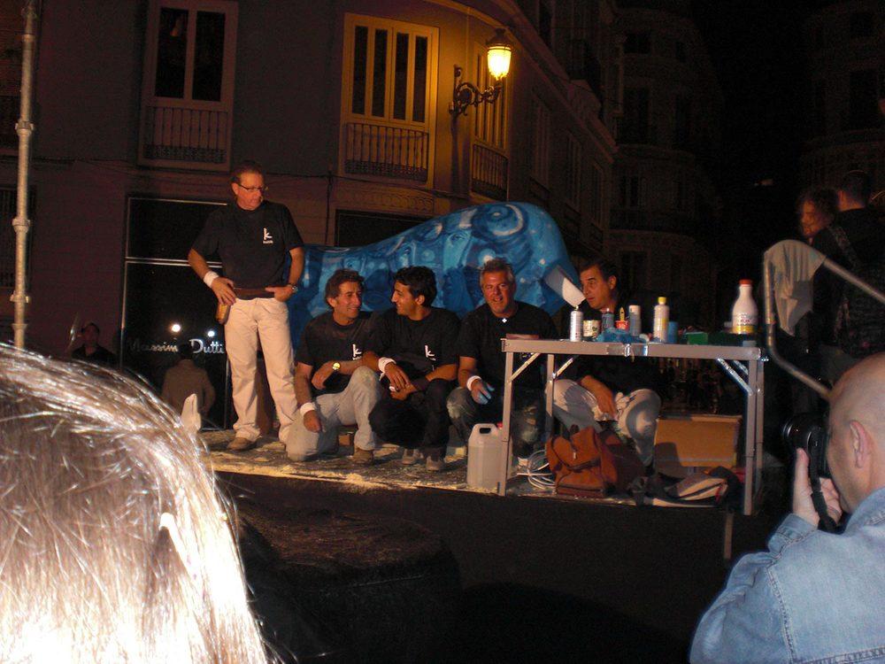 92-PERFORMANCE-TORO-MERIDA-2009.jpg