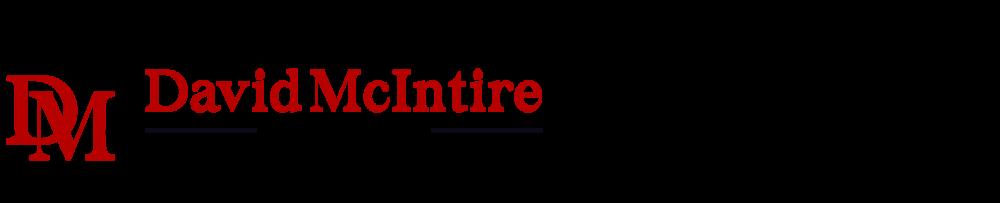 David McIntire-Real Estate.png