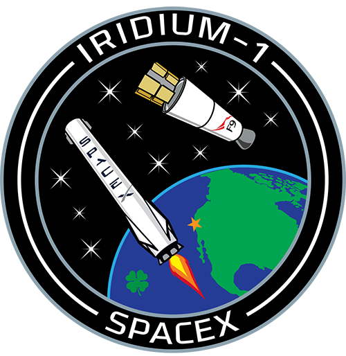 Image courtesy of SpaceX