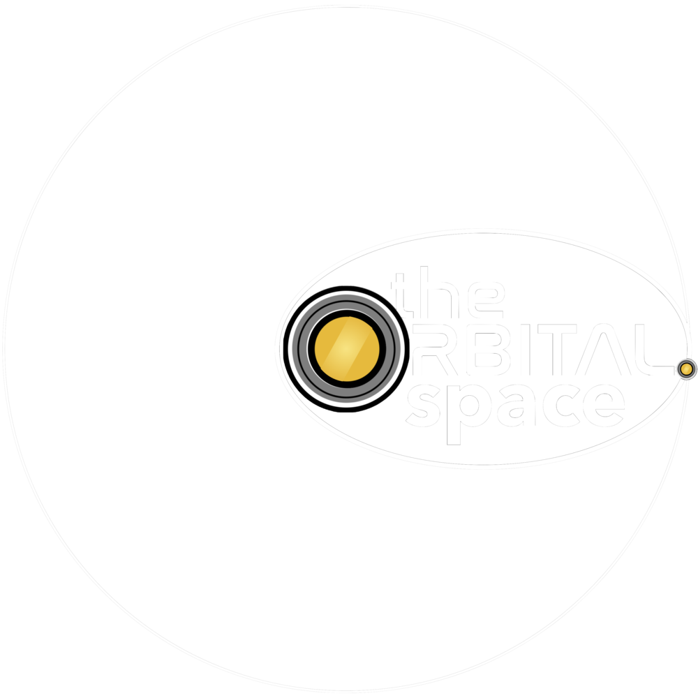 new_Orbital_LOGO FULL PNG BLACK.png