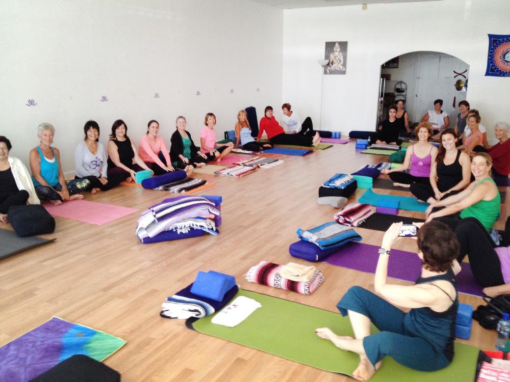 simply-yoga-delray2.jpg