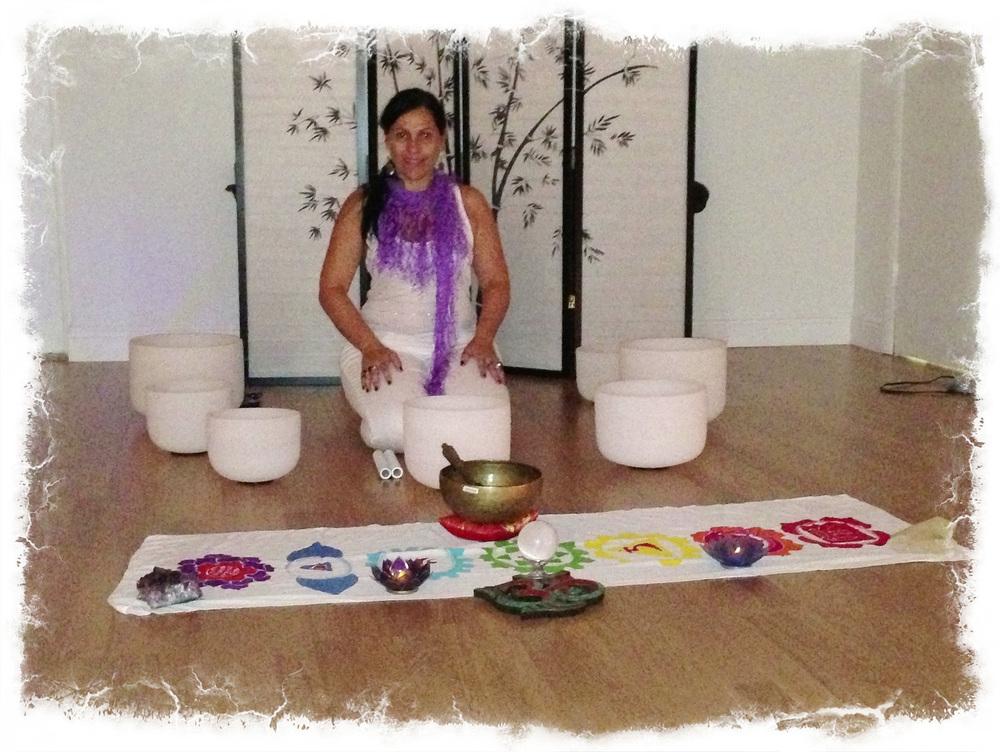 tecia-linville-crystal-bowls-chakras.jpg