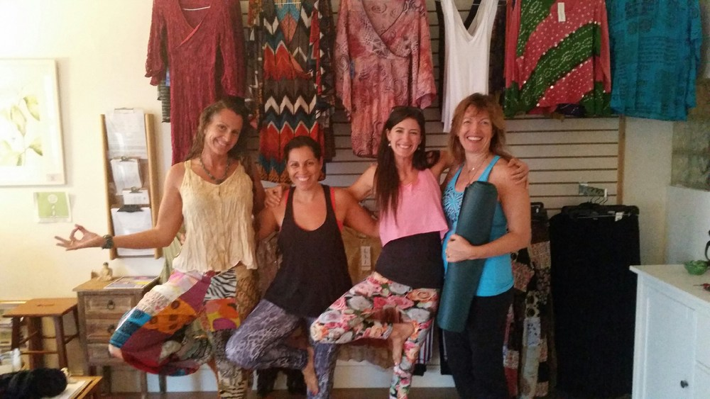 yoga-certified-delray-beach-studio.jpg