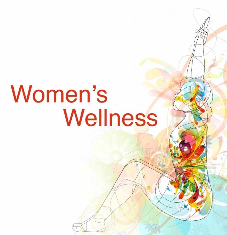 MayoClinic-WomensWellness-05-121814-988x1024.jpg