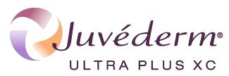 Juvederm_Ultra_Plus_XC-logo.png