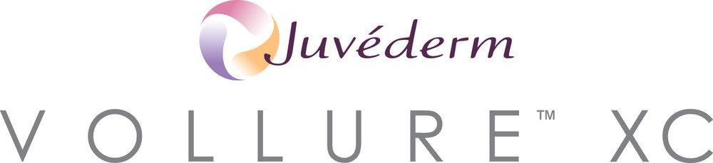 VollureXC-Logo_TM_4c.jpg