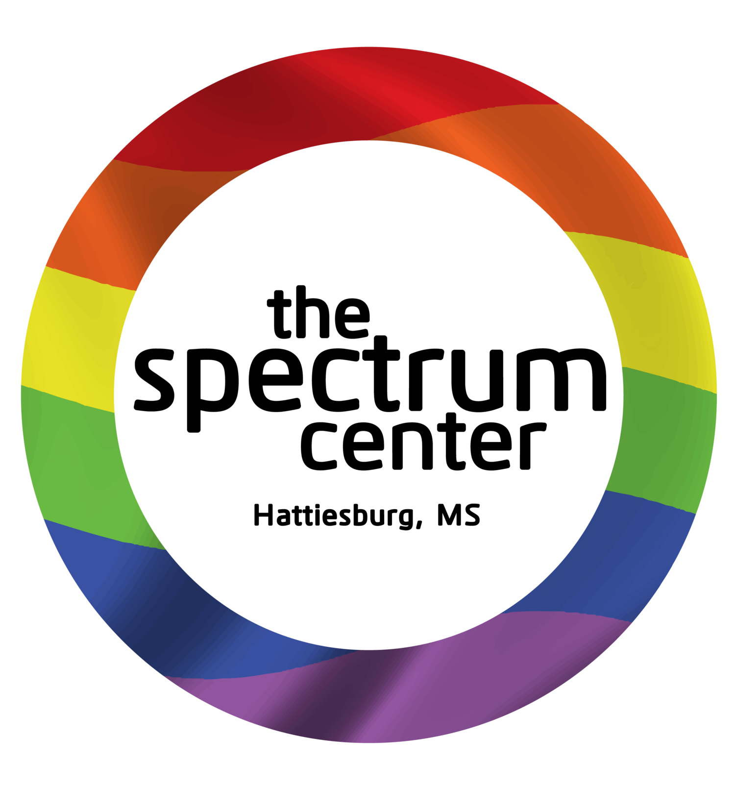 The Spectrum Center