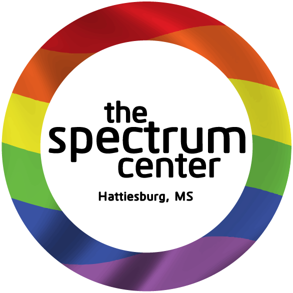 UPDATED-TheSpectrumCenter-Logo-01.png