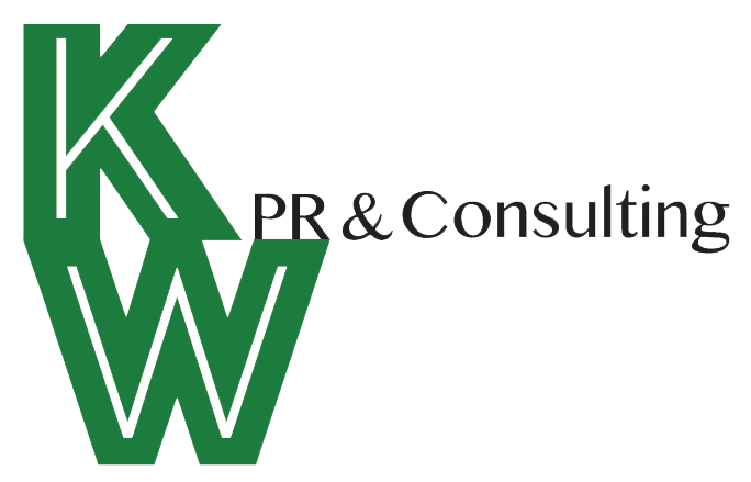 KWPRConsultingLogo.png