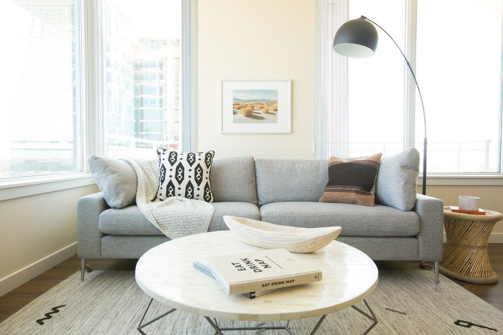 Interior Design by Christina Higham of Sun Soul Style .jpg
