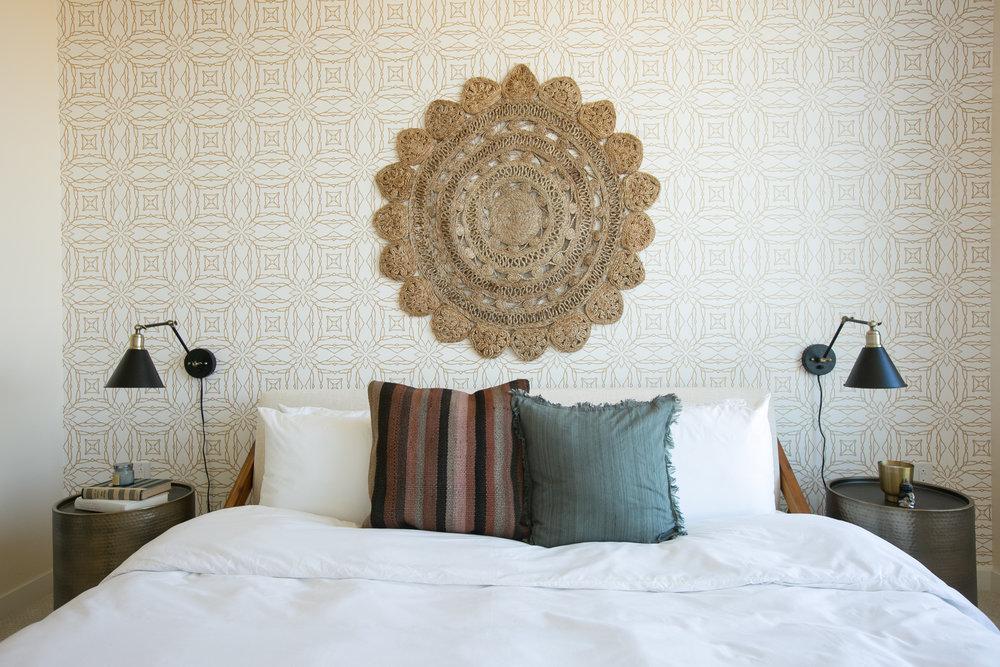 Designed by Christina Higham for Sonder