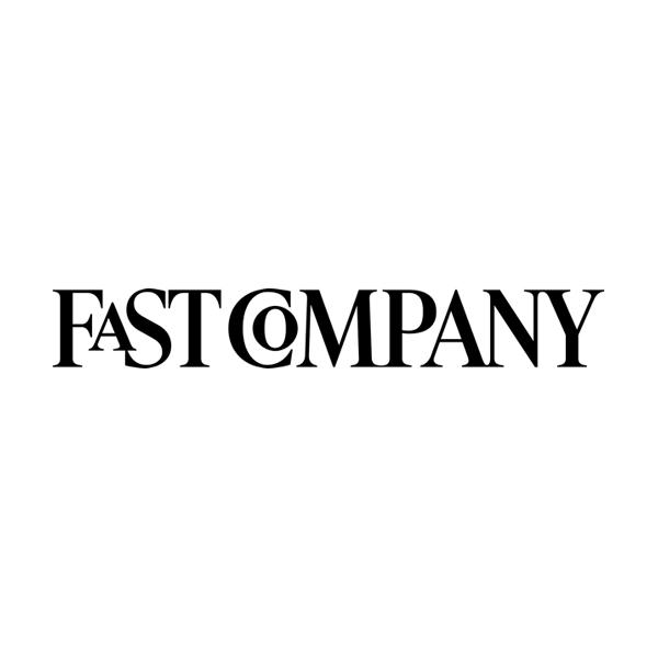 Fast Company | 2018