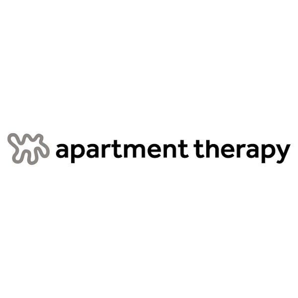 Apartment Therapy | 2018