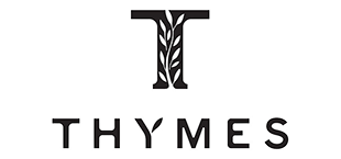 thymes logo.png